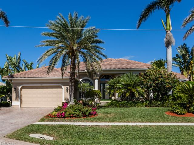 920 Olive Ct, Marco Island, FL 34145