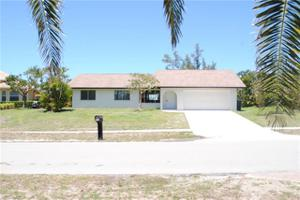 1804 Dogwood Dr, Marco Island, FL 34145