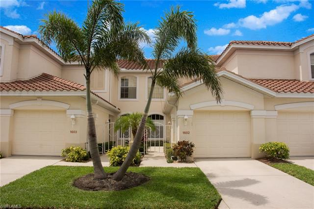 11271 Tamarind Cay Ln 1602, Fort Myers, FL 33908
