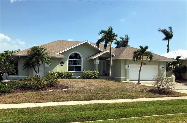 1865 Bahama Ave, Marco Island, FL 34145