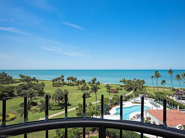 4251 Gulf Shore Blvd N 7d, Naples, FL 34103