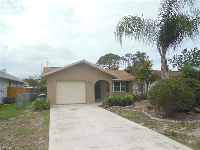 718 103rd Ave N, Naples, FL 34108