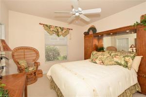 5509 Lancelot Ln, Cape Coral, FL 33914