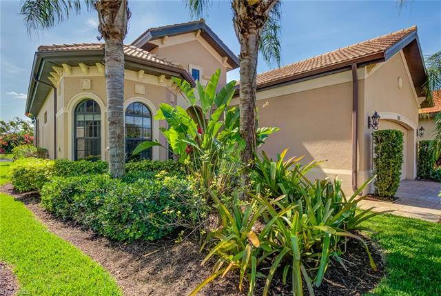 8676 Mercado Ct, Fort Myers, FL 33912