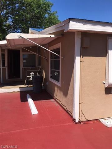 27551 Nevada St, Bonita Springs, FL 34135