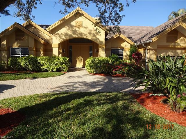 167 Arbor Blvd, Naples, FL 34119