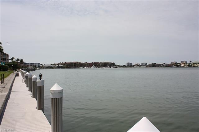 838 Elkcam Cir 408, Marco Island, FL 34145