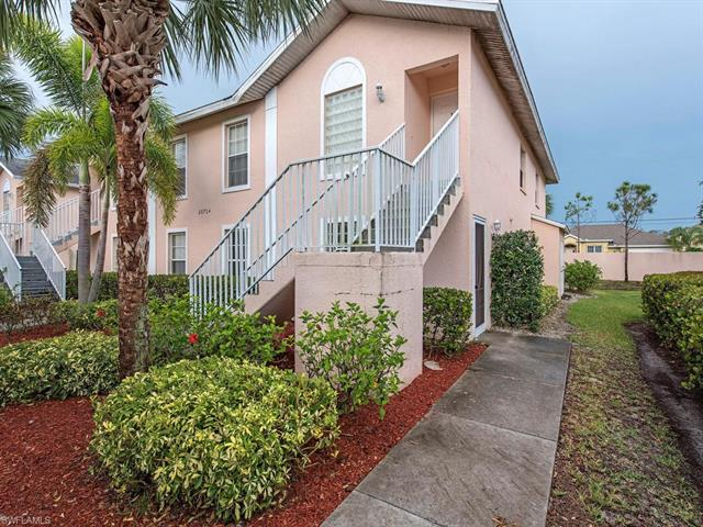 26704 Little John Ct 50, Bonita Springs, FL 34135