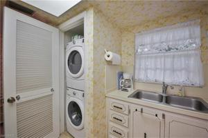 351 Charlemagne Blvd A105, Naples, FL 34112