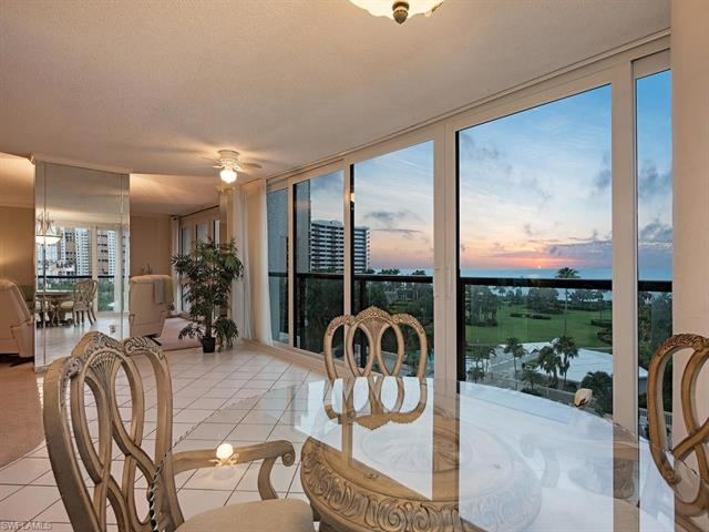 4031 Gulf Shore Blvd N 6b, Naples, FL 34103