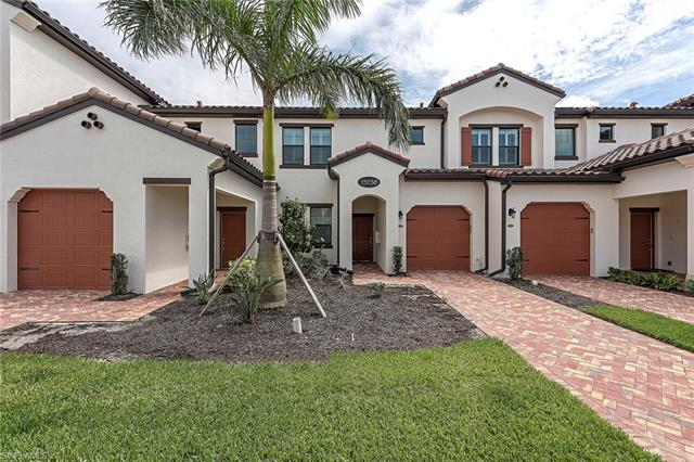 15156 Palmer Lake Cir 202, Naples, FL 34109