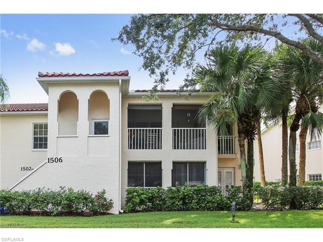 106 Siena Way 1502, Naples, FL 34119