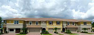 12572 Laurel Cove Dr, Fort Myers, FL 33913