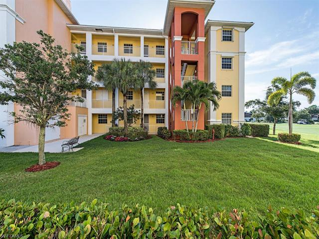 6824 Sterling Greens Pl 3103, Naples, FL 34104