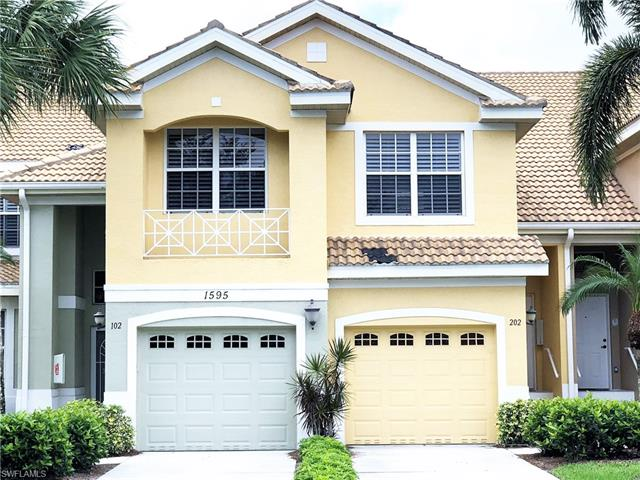 1595 Winding Oaks Way 202, Naples, FL 34109