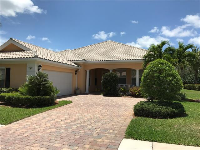 7874 Portofino Ct, Naples, FL 34114