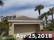 32 Grey Wing Pt, Naples, FL 34113