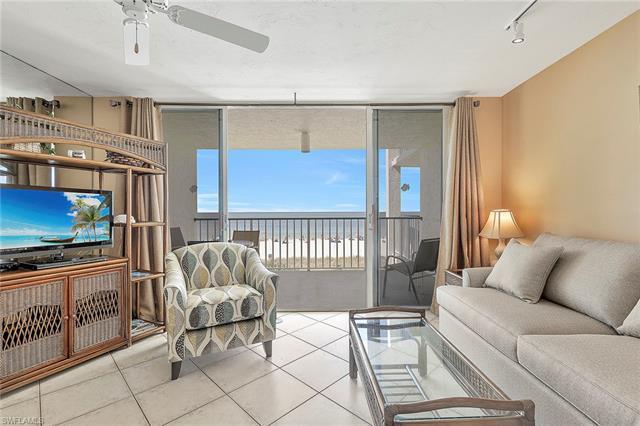 900 Collier Blvd 303, Marco Island, FL 34145