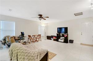 3660 20th Ave Se, Naples, FL 34117