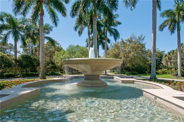 3450 Riviera Lakes Ct, Bonita Springs, FL 34134