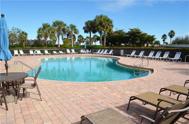26419 Lucky Stone Rd 102, Bonita Springs, FL 34135