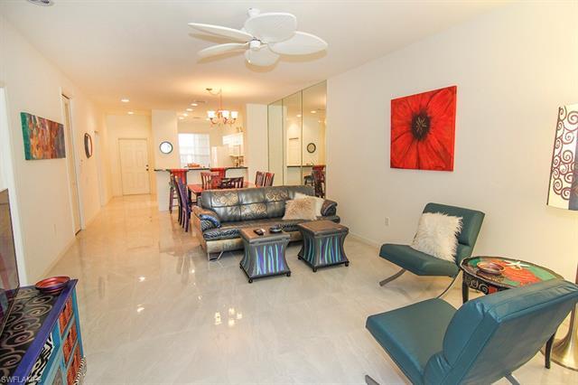 8259 Parkstone Pl 8-103, Naples, FL 34120