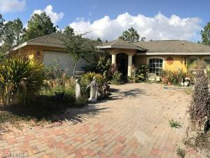 3525 47th Ave Ne, Naples, FL 34120