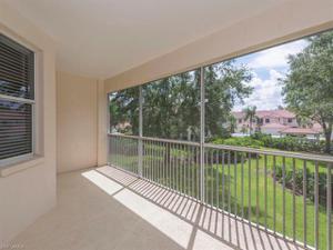 710 Lalique Cir 907, Naples, FL 34119