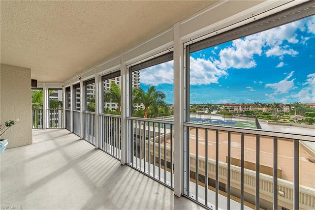 4401 Gulf Shore Blvd N 508, Naples, FL 34103
