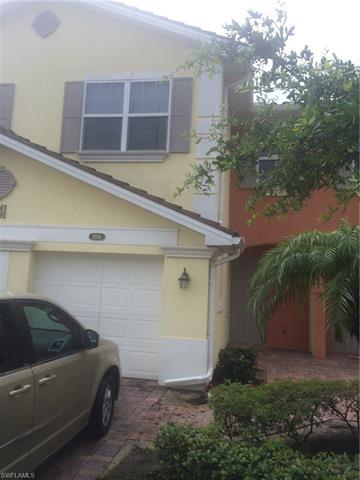 4341 Lazio Way 1206, Fort Myers, FL 33901