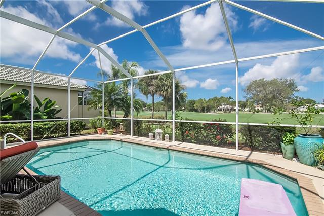 456 Glen Meadow Ln, Naples, FL 34105