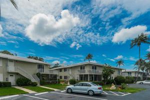 232 Palm Dr 3, Naples, FL 34112