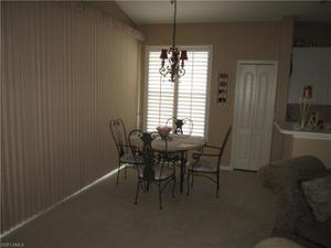 1993 Crestview Way 2022, Naples, FL 34119