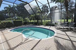 360 Carlton Pl, Naples, FL 34108