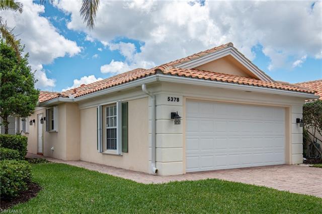 5378 Guadeloupe Way, Naples, FL 34119