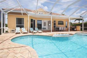 3603 29th Ave, Cape Coral, FL 33914