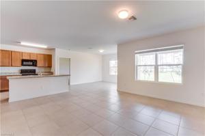 26942 Wildwood Pines Ln, Bonita Springs, FL 34135