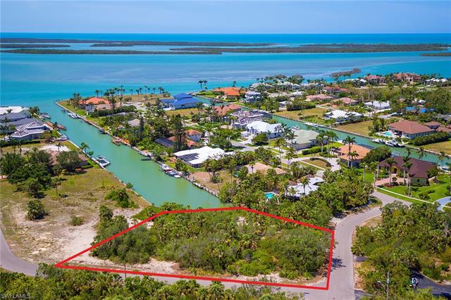 1929 Indian Hill St, Marco Island, FL 34145