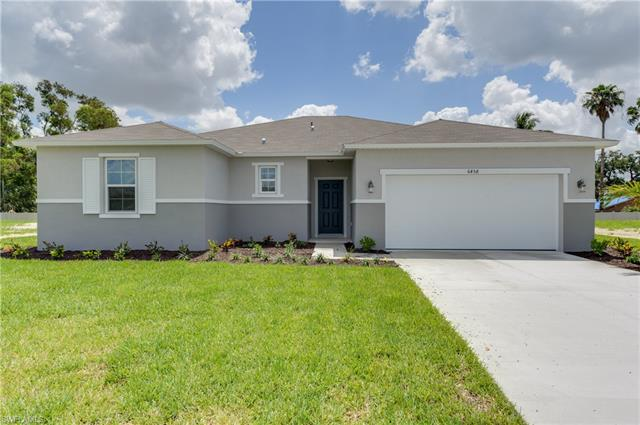 6458 Estero Bay Dr, Fort Myers, FL 33908
