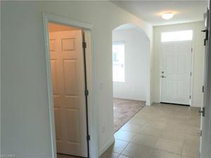 26963 Wildwood Pines Ln, Bonita Springs, FL 34135