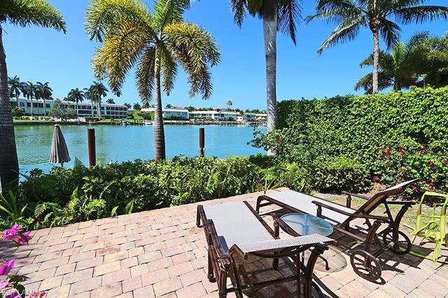 262 Bay Pt, Naples, FL 34103