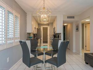 1300 Gulf Shore Blvd N 503, Naples, FL 34102