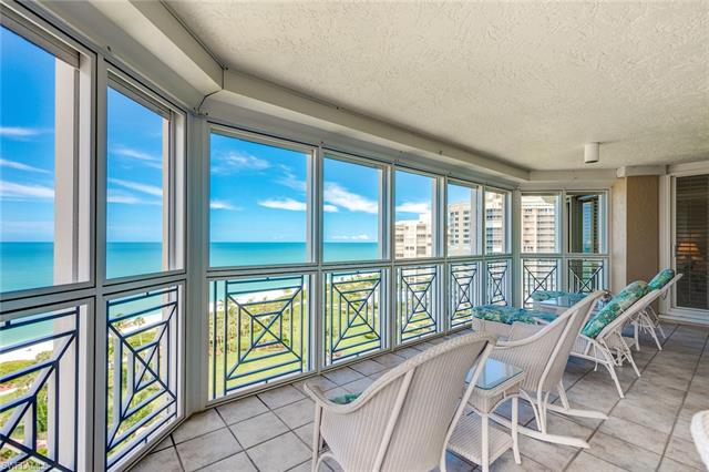 4021 Gulf Shore Blvd N 1101, Naples, FL 34103