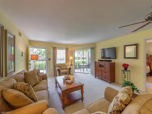 5633 Turtle Bay Dr 29, Naples, FL 34108