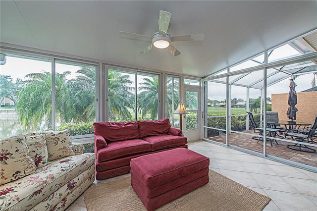 13231 Southampton Dr, Bonita Springs, FL 34135