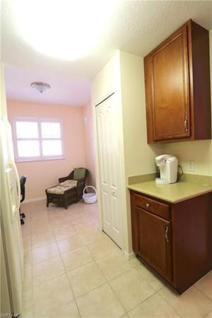 6824 Sterling Greens Pl 3305, Naples, FL 34104