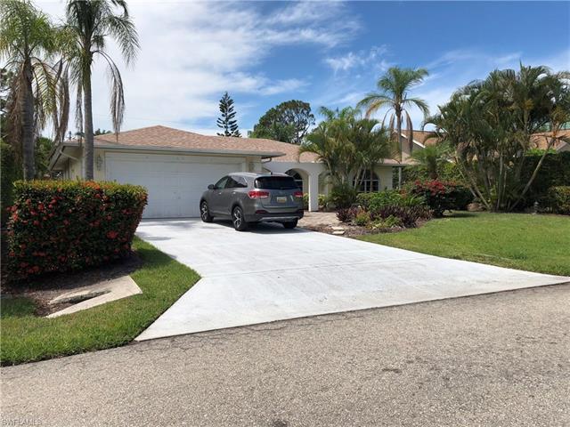 3081 Pine Tree Dr, Bonita Springs, FL 34134