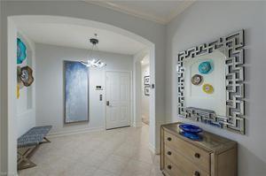 2854 Tiburon Blvd E 102, Naples, FL 34109
