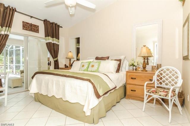 121 Saint James Way, Naples, FL 34104