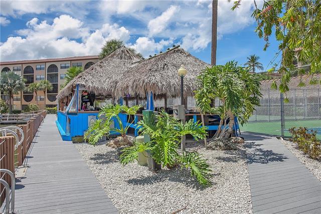 1011 Anglers Cv H-502, Marco Island, FL 34145